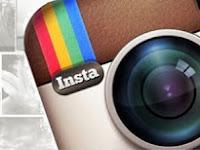Cara Jualan Online Laris Dengan Instagram Sebagai Strategi Pemasaranya