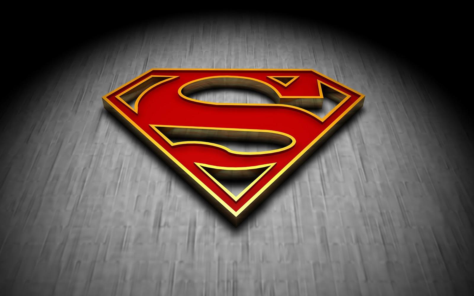 http://3.bp.blogspot.com/-hR7GVYFaLrs/TZnGFdVDNVI/AAAAAAAAGj8/8B1txyvz0Kg/s1600/Superman-achtergronden-hd-superman-wallpapers-afbeelding-3.jpg