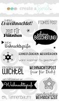 http://www.createasmilestamps.com/stempel-stamps/sch%C3%B6ne-bescherung/#cc-m-product-10545679623