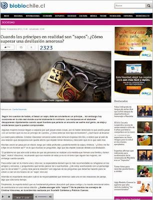 http://www.biobiochile.cl/2013/12/10/cuando-los-principes-en-realidad-son-sapos-como-superar-una-desilusion-amorosa.shtml