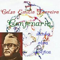 Centenario CEF