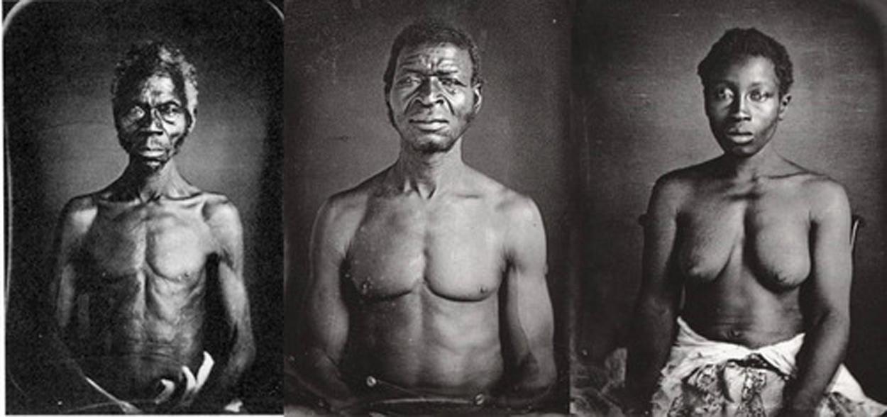 blacks-slaves-getting-fucked-by-owners-naked-muslim-girls-video