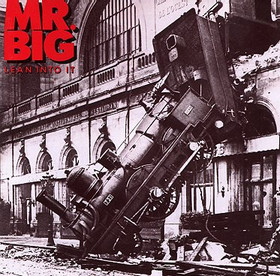 Mr big to be with you song download