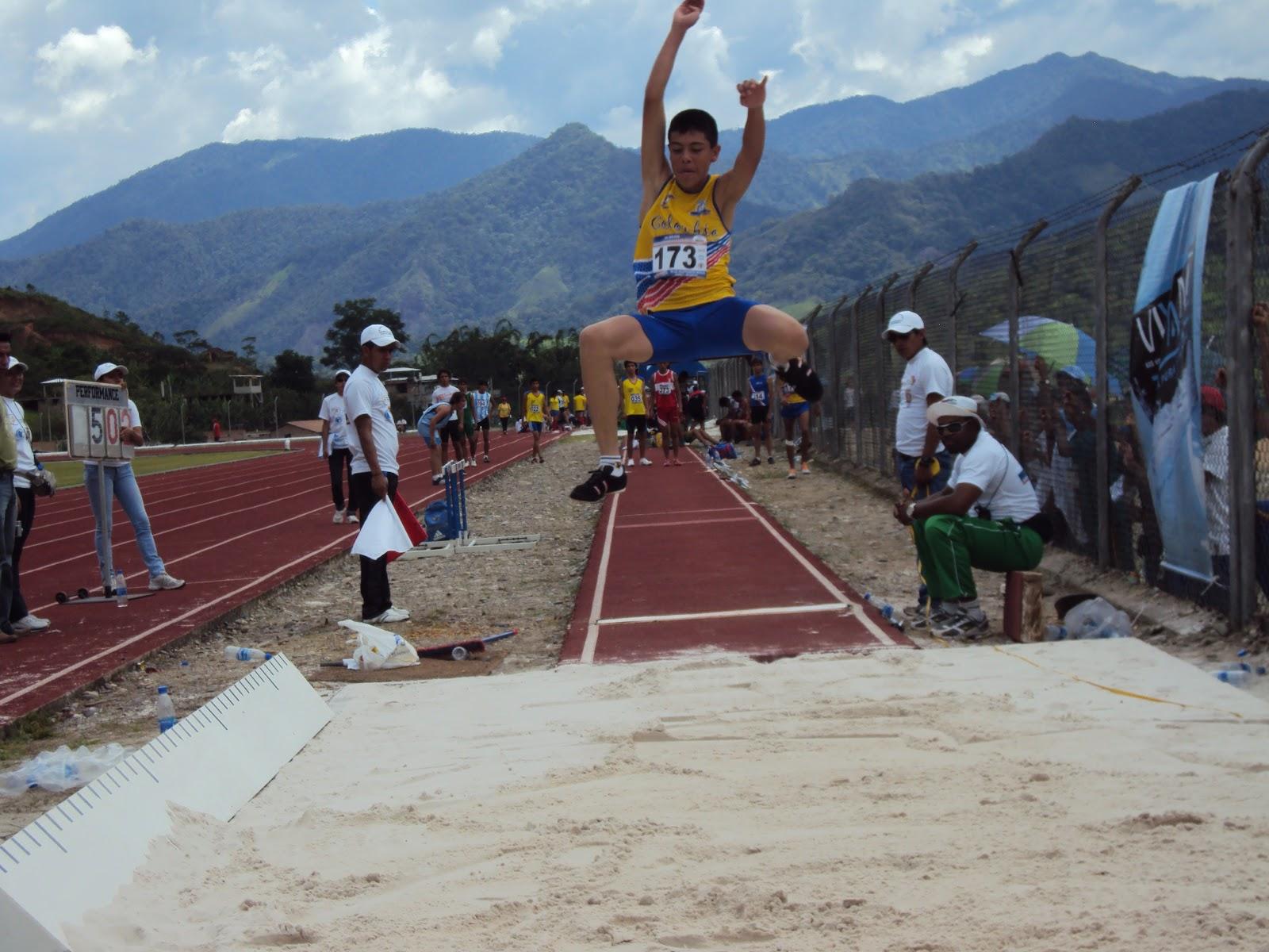 salto men Salto gymnastics center, inc, waukesha expand/collapse navigation  men's junior olympic team   previously wwwsalto-gymnastics-dancecom.