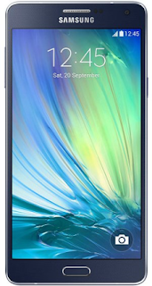 samsung-galaxy-a7-price-specification