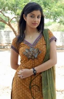 hd photos indian buty girl s ka sexy girls photos