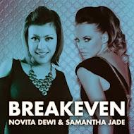 http://3.bp.blogspot.com/-hRDqojx0oC8/Unhtc9IRukI/AAAAAAAAE2I/9oUZTbMlC6c/s190-c/Novita+Dewi+&+Samantha+Jade+-+Breakeven.jpg
