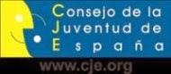 Consejo de la Juventud de España (CJE)
