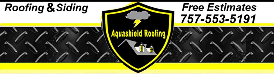 Virginia Beach Roofing Company
