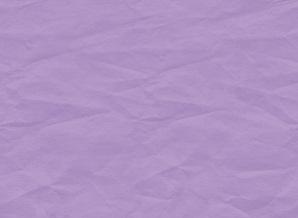background kertas renyuk ungu
