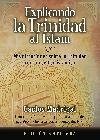 Carlos Madrigal-Explicando La Trinidad Al Islam-