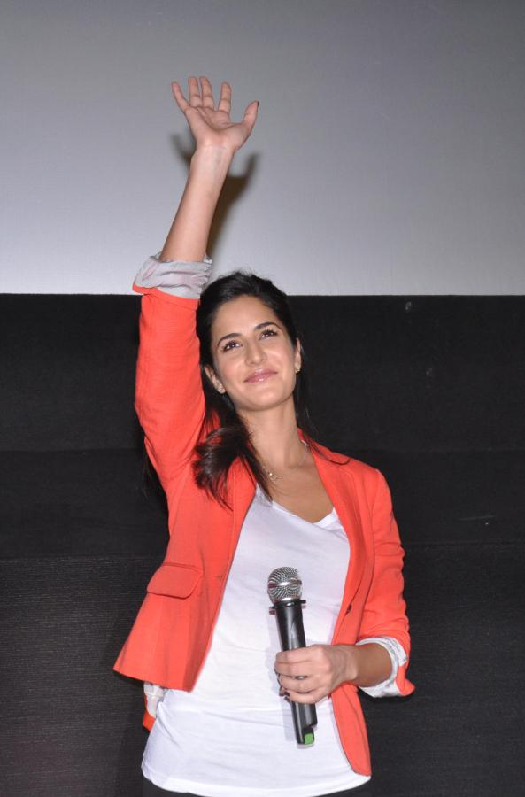 Katrina Kaif wallpapers,Katrina Kaif images