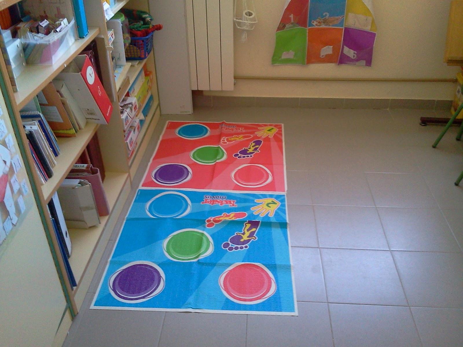 Decoraciones Para Aulas En Primer Ciclo De Infantil