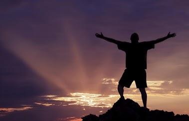 Превращаем негатив в жизненную энергию.