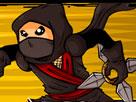Ninja vs Zombi Oyunu