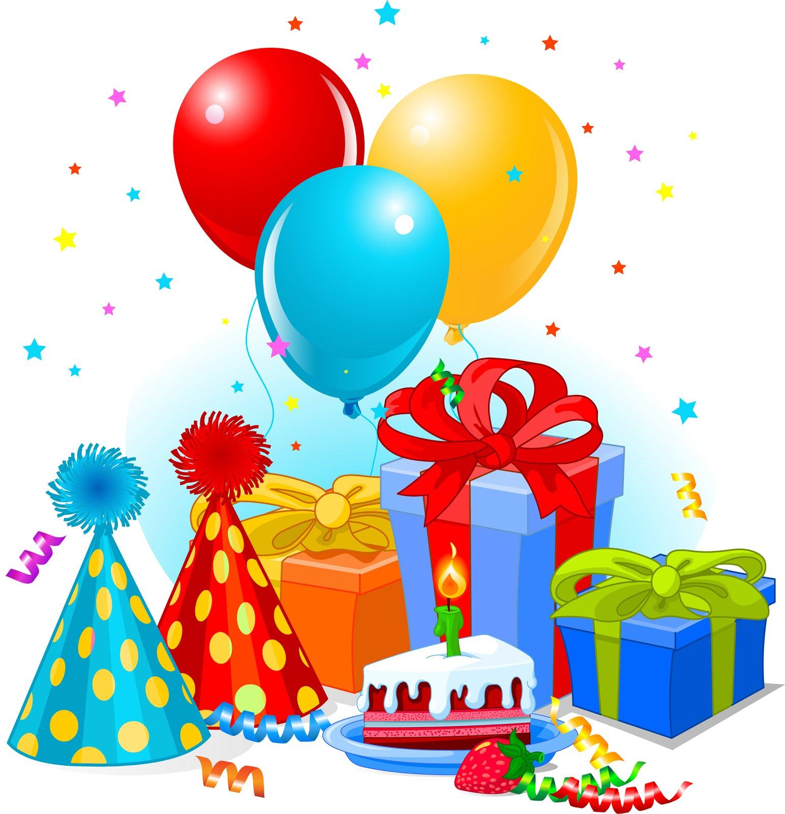 http://3.bp.blogspot.com/-hRNZNwdjYys/UPdwAHP1BGI/AAAAAAABg0s/keKWb8RGDKc/s1600/postal-de-cumplea%25C3%25B1os-happy-birthday-felicidades-en-tu-cumple-.jpg