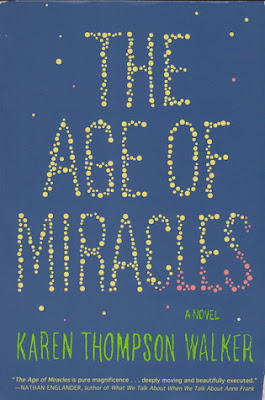 https://www.goodreads.com/book/show/12401556-the-age-of-miracles?from_search=true&search_version=service