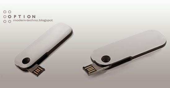 Option iCON XY 7.2 Mbps GSM USB Modem image