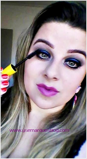 www.ysemarquesblog.com