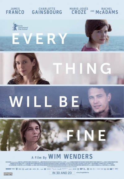 Tudo Vai Ficar Bem