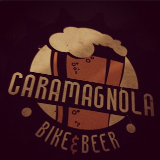 Caramagnola Bike&Beer