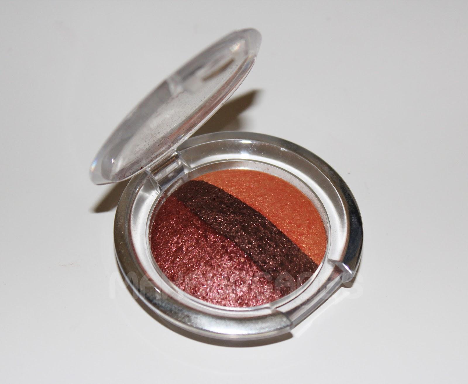 Makeup Gades: Productos desde tokedecolor.com