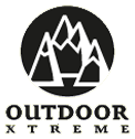 Outdoor Xtreme