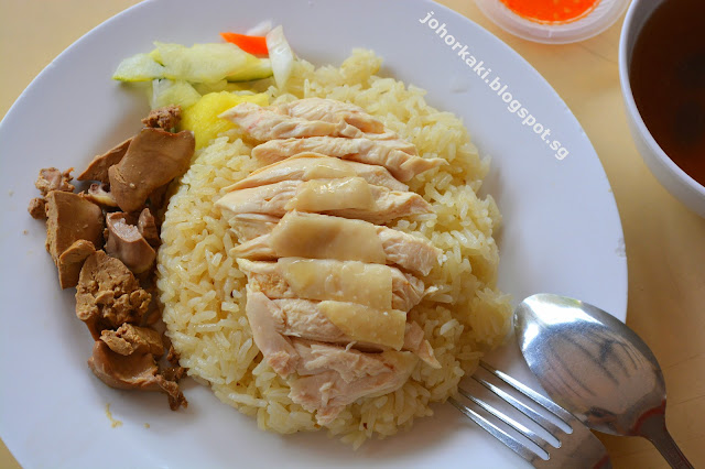 V6-Food-Court-Chicken-Rice-Yew-Tee-Singapore