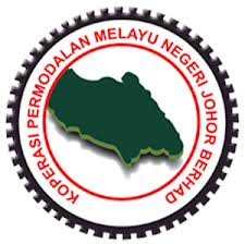 Koperasi Permodalan Melayu Negeri Johor Bhd