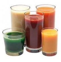comidas para bajar el acido urico acido urico en sangre embarazo bicarbonato de sodio es bueno para el acido urico