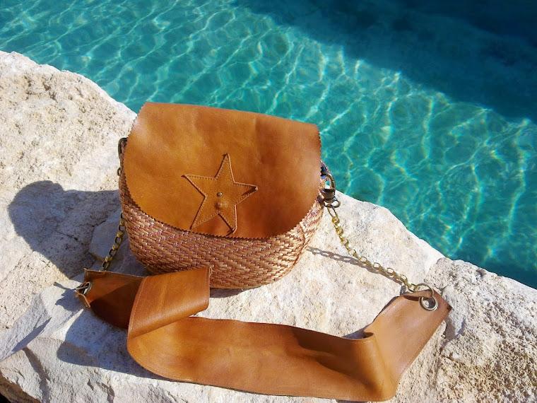 Les sacs de Judith et Rose 180820134358