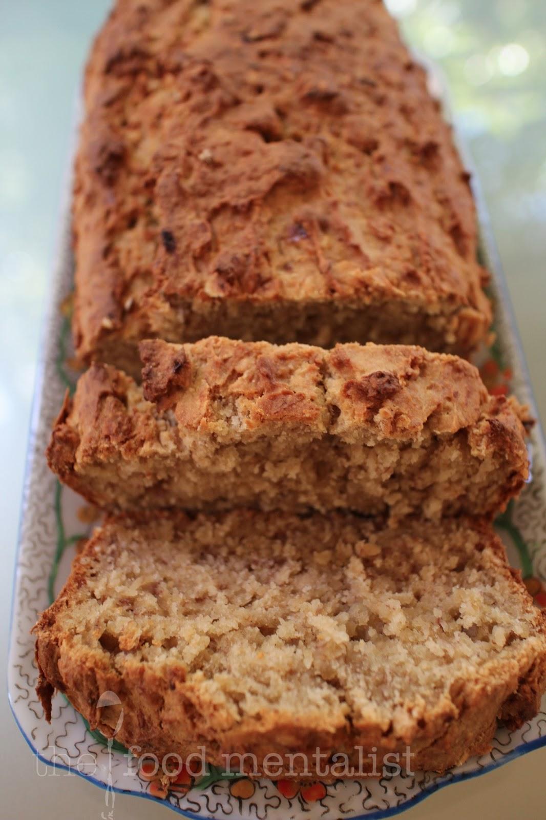 Gluten+Free+Banana+Bread.jpg