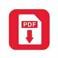 https://www.dropbox.com/s/5bin99ca8ysyavd/examen%20valen%20unitat%201%205B.pdf?dl=0