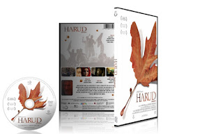 Harud+%2528Autumn%2529+2012+dvd+cover.jp