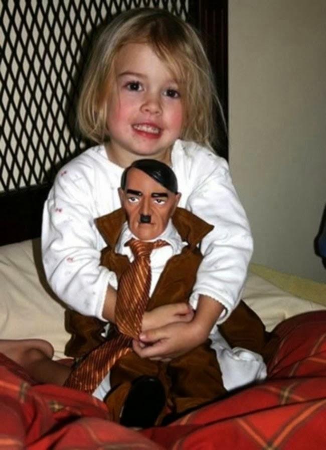 revisión burdel juguetes sexuales