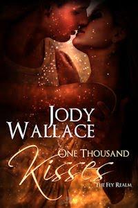 Jody Wallace