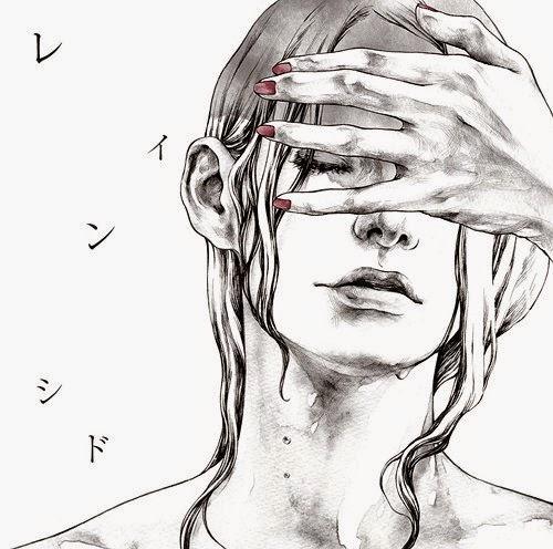 [FLAC] Fullmetal Alchemist: Brotherhood (14 Album
