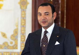Raja Mohhammad IV
