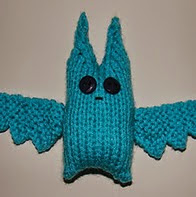http://www.ravelry.com/patterns/library/nice-bats
