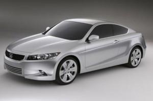 10 Produsen Mobil Terbesar di Dunia (Honda)