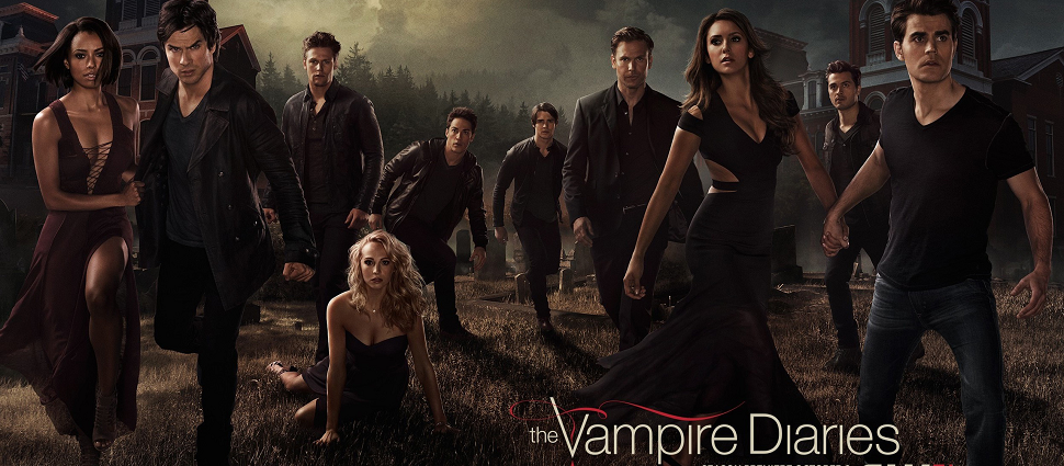 http://3.bp.blogspot.com/-hRg8SyuHuLI/VesdOG5K00I/AAAAAAAABiE/q7ai9qRRJAI/s1600/cropped-the_vampire_diaries_season_6-wide-hq.png