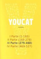 Youcat En Español PDF