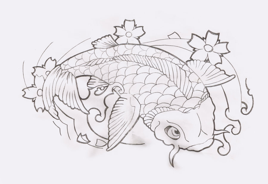 zodiac tattoo designs there is only here koi fish tattoo designs sketch collection. Black Bedroom Furniture Sets. Home Design Ideas