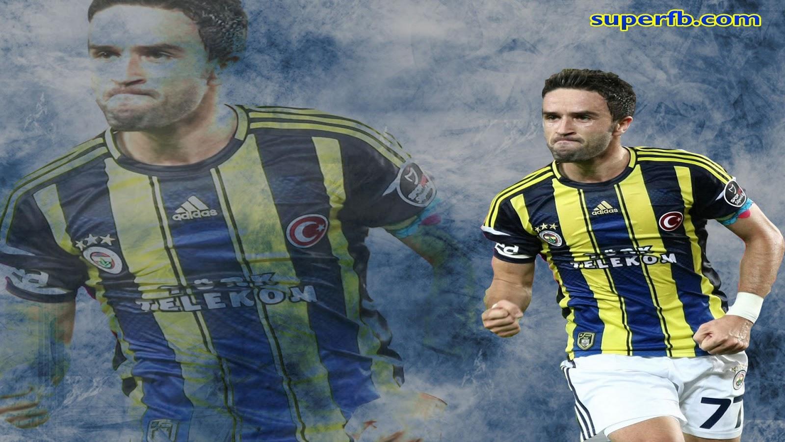 fenerbahce+resim+rooteto+24 Fenerbahçe HD Resimleri