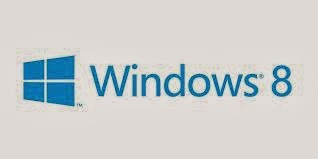تنزيل برنامج windows 8 كامل برابط واحد دونلود Windows 8