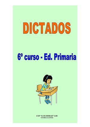 http://es.calameo.com/read/002834187af9f035ce253