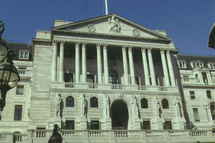 bank  of
