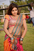 Komal Jha latest dazzling photos gallery-thumbnail-12