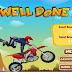 Tải Game Mountain Moto Downhill Cho Android