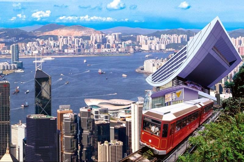 viktoria-peak-di-hongkong